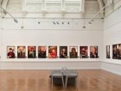First Women Brighton Gallery