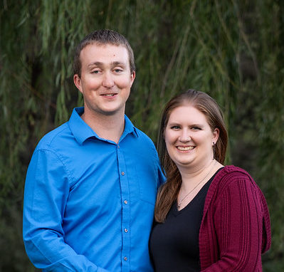 Lifetime Adoptive Parents Jonathan  and Amanda