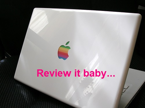 civil service exam reviewer
