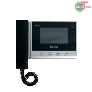Bộ Video Doorphone SHT-3305WM/EN