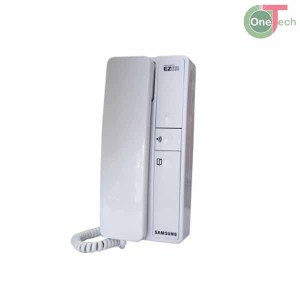 Interphone SHT-IPE101/EN