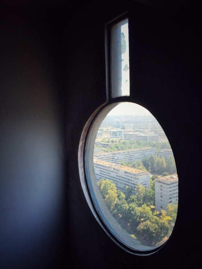 Belgrad Reisebericht