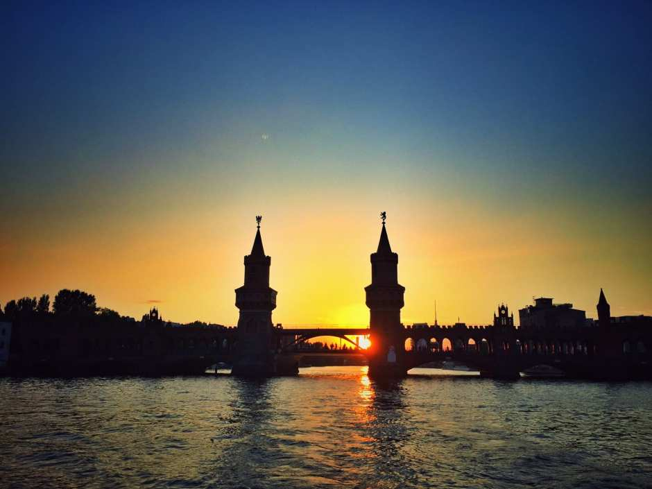berlin_oberbaumbrücke_1-thing-to-do