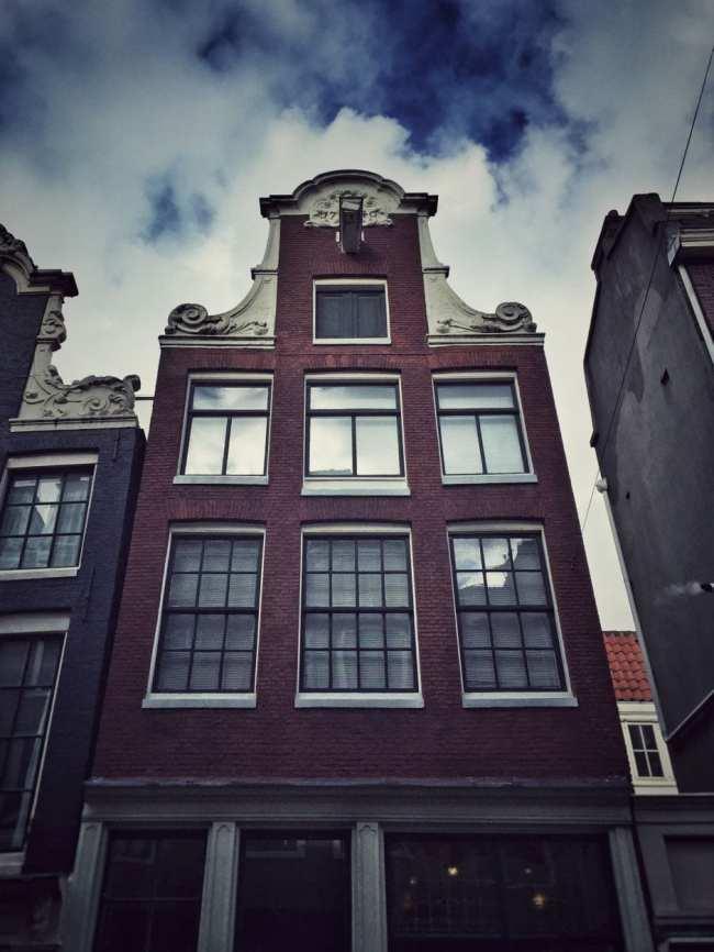 Amsterdam_Grachtenhaus_1 THING TO DO