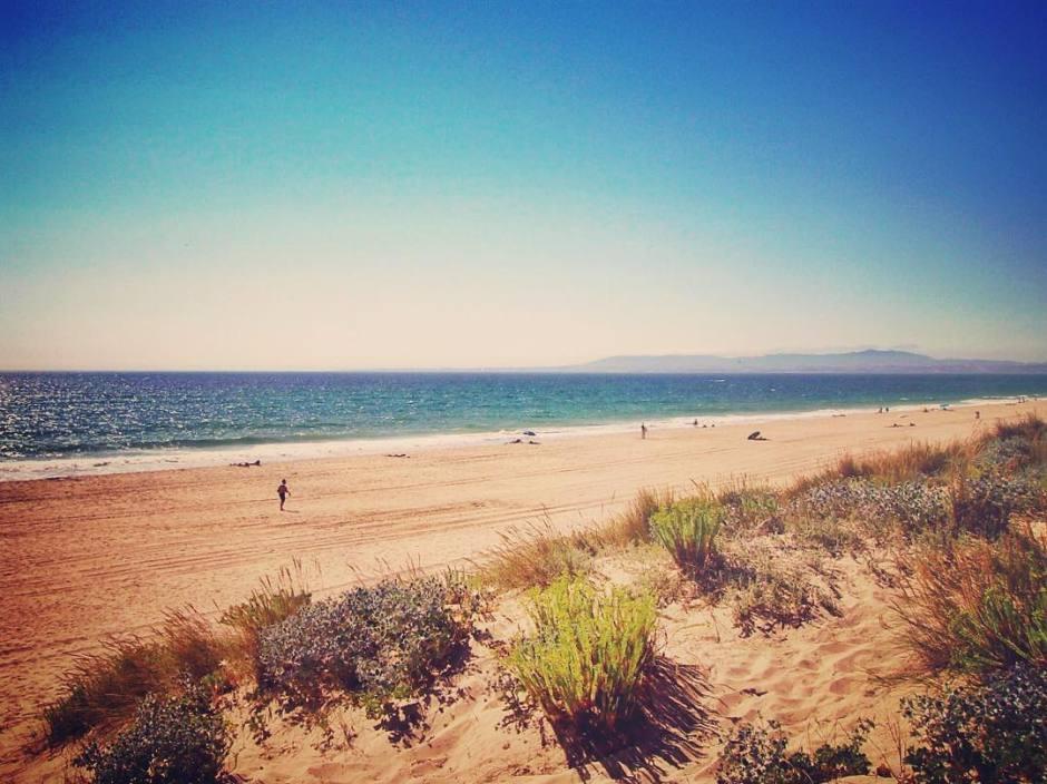 Costa da Caparica_1 THING TO DO