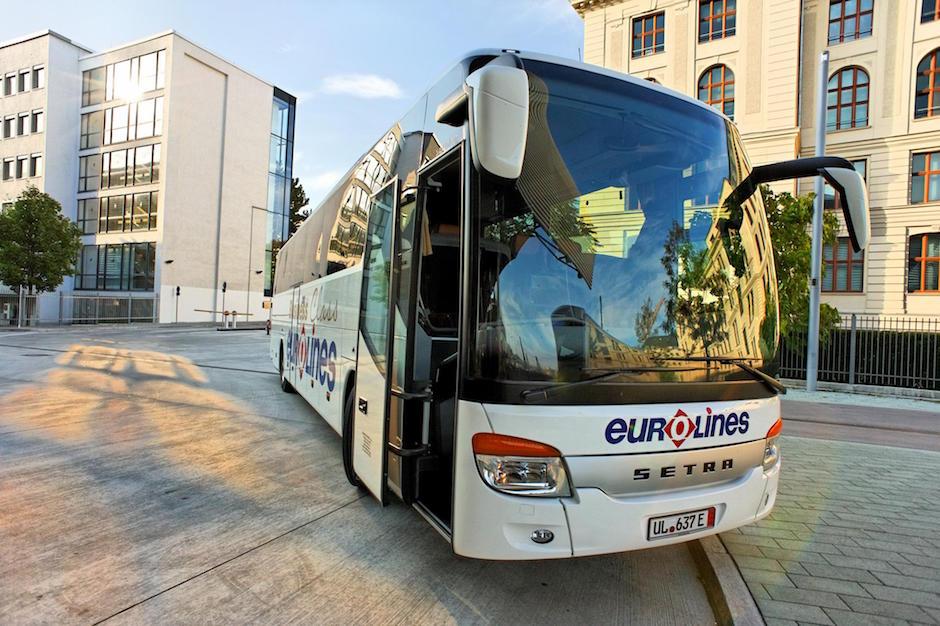 Eurolines_Bus_1_300