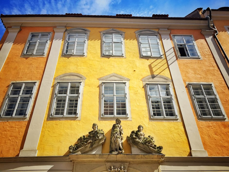 Goerlitz_Fassade_1 THING TO DO
