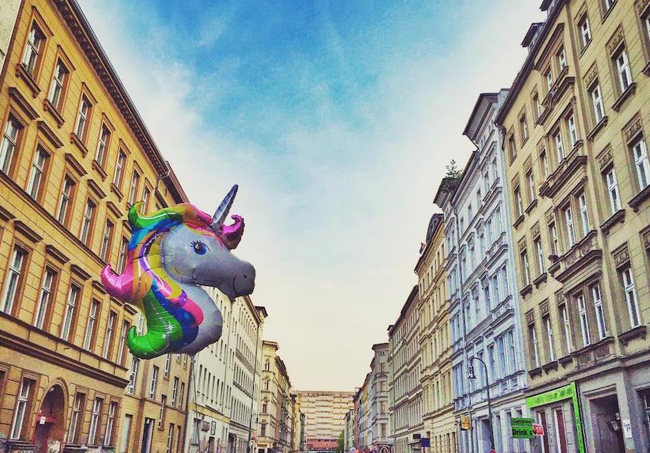 berlin_myfest_einhorn_1-thing-to-do