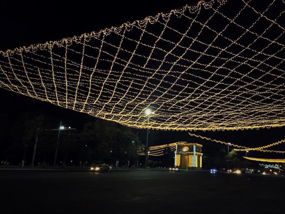 Chisinau Nachtleben
