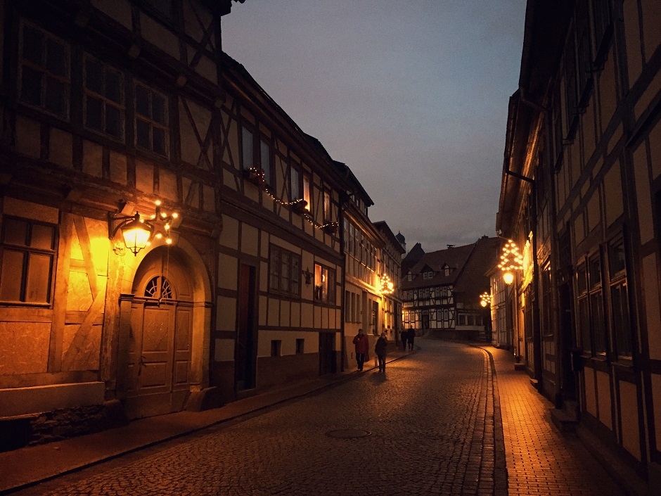 stolberg-bei-nacht_winter_1-thing-to-do
