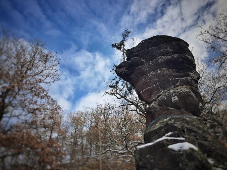 wandern-suedharz_gaenseschnabel_1-thing-to-do