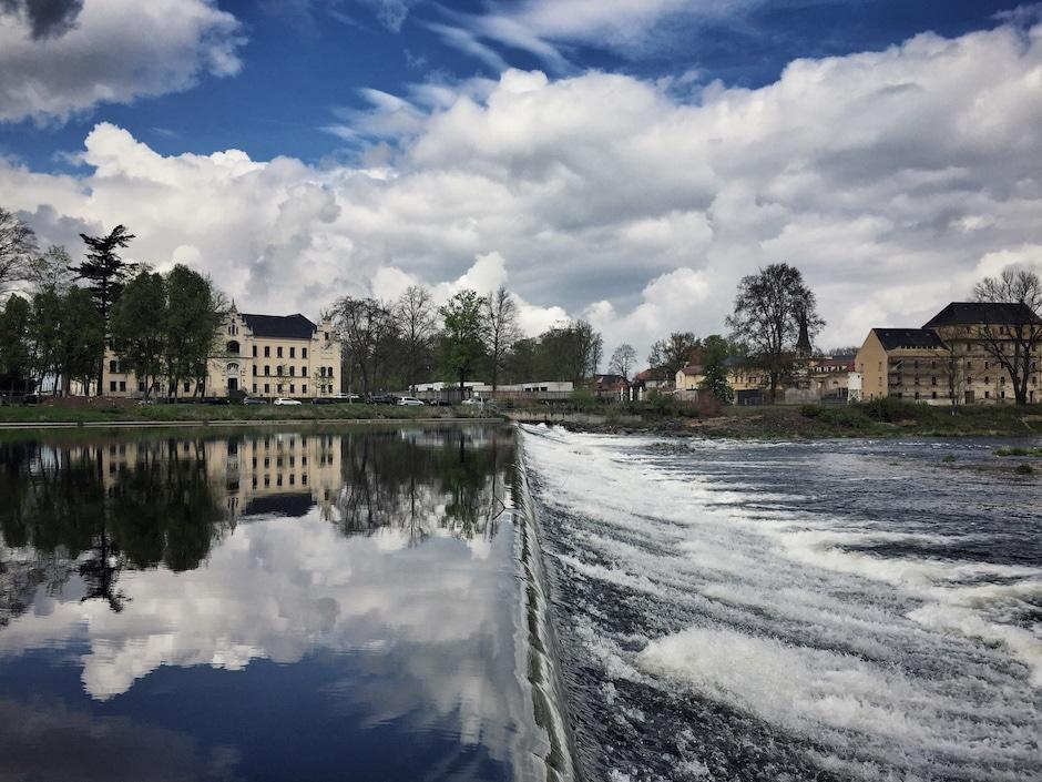 Leipzig Ausflugsziele Muldental