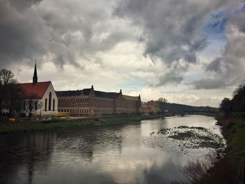 Grimma Mulderadweg