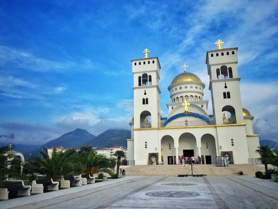 Bar Montenegro Karte.Bar Montenegro Eine Zugige Reisepanne An Der Adria 1