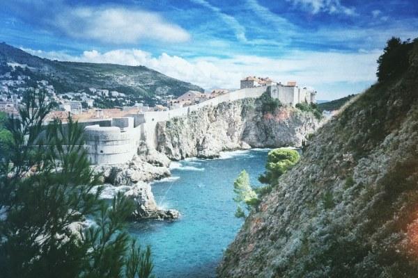 Dubrovnik Reisebericht