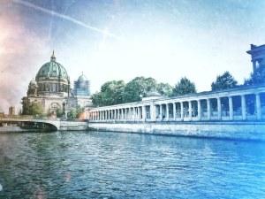 Berlin Mitte Tipps Guide