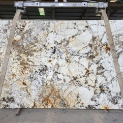 Blanc du blanc block 275 slabs 22 to 28 (3.28x1.97) 3732kg