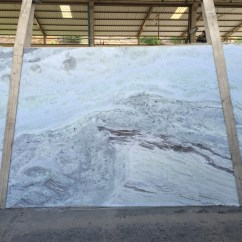 Lumen block 4121 slabs 01 to 05 (2.98x1.74) 2560 kg