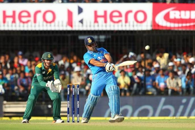 MS-Dhoni-92-vs-South-Africa-Indore