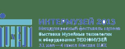 380_sitelogo