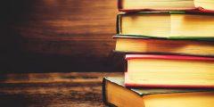 7 نصائحٌ أساسيةٌ لتجعل من القراءة وسيلةً فعّالةً لتقوية لغتك الأجنبية !