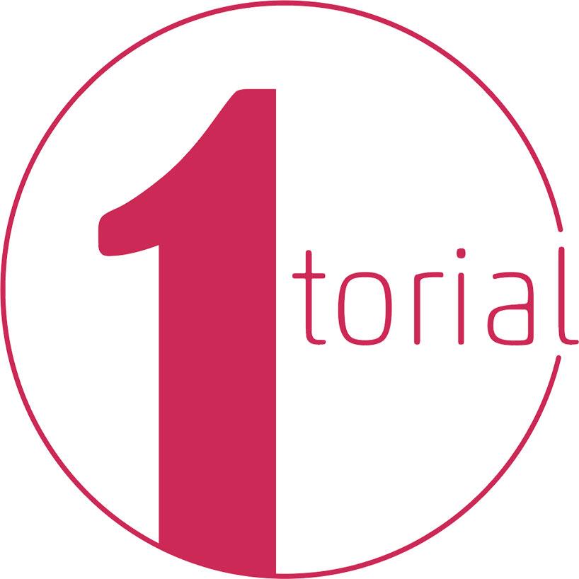 1torial.com