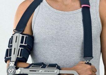 miért fáj a térdízület lábai hogyan lehet fejleszteni a könyökízületet sérülés után