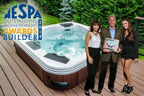 Best Hot Tubs Farmingdale NY Hot Tubs In Farmingdale NY