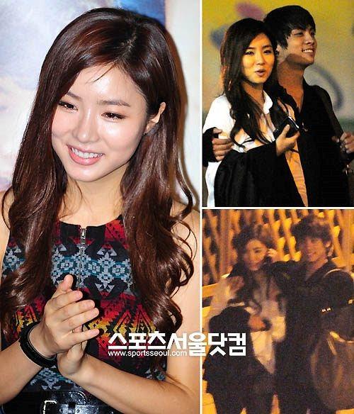 kpopissues shinee jonghyun amp shin sekyung�s story to