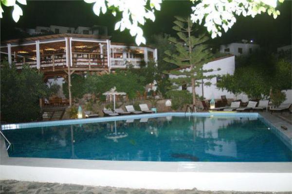 Cretan-Village-Hotel