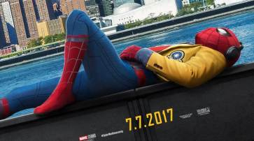 spiderman-homecoming-759
