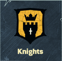 mainpage_faction_knights-1