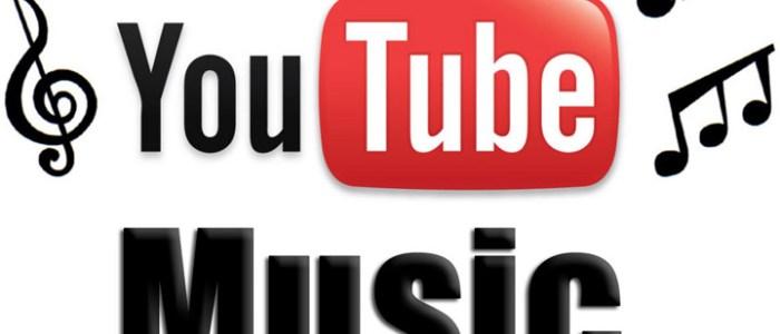 Как добавить музыку в видео на youtube