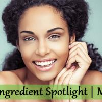 Ingredient Spotlight | Milk Peptide Complex (MPC™)