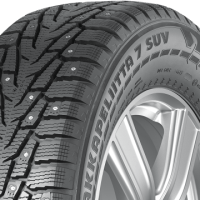 Winter Readiness: Nokian Tires Follow-up