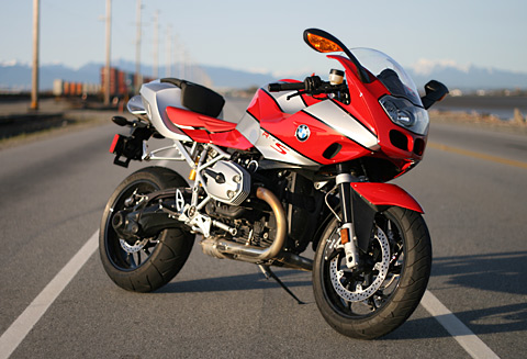 r1200s_img_0702