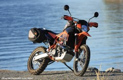 ktm_950_super_enduro_4