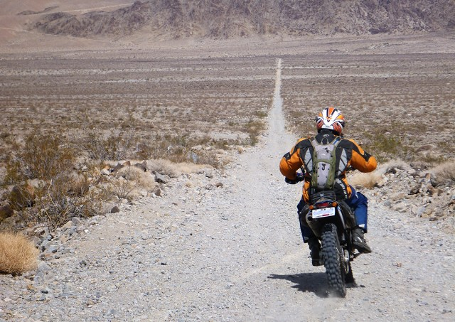 Route 3 - P1020822