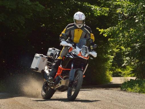 KTM-1190-Adventure-R-with-Expediton-Skid-Plate