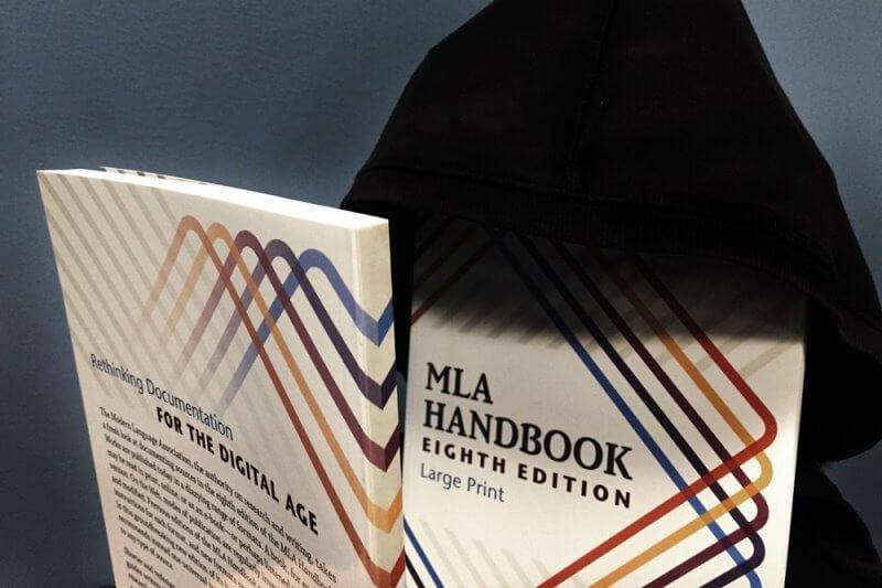 MLA Documentation Style Guide