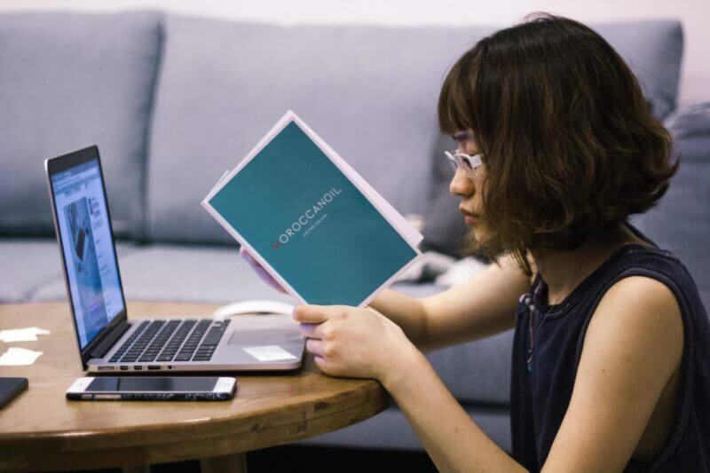 Contests and Grants for Translators
