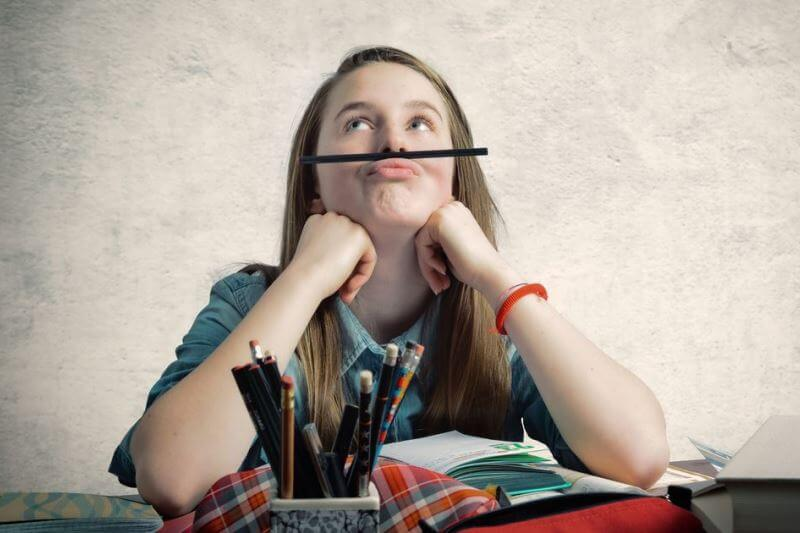 All You Need to Know about Application Essay