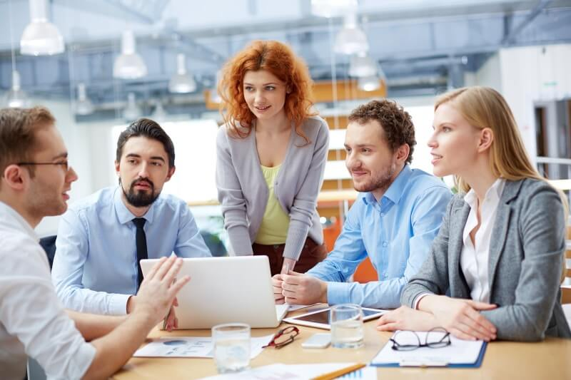Business education in different countries