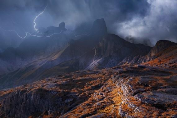 italian-alps-photography