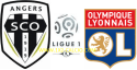 Angers-Lione