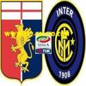 pronostico Genoa-Inter