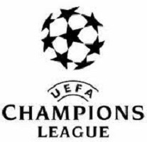 pronostici Champions League 2 ottobre