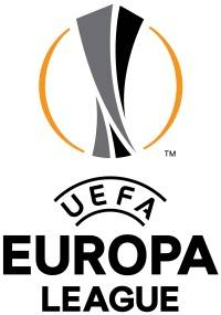 pronostici europa league 14 settembre