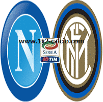 pronostico Napoli-Inter