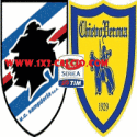 pronostico Sampdoria-Chievo